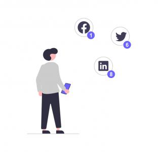 undraw_Social_notifications_re_xcbi